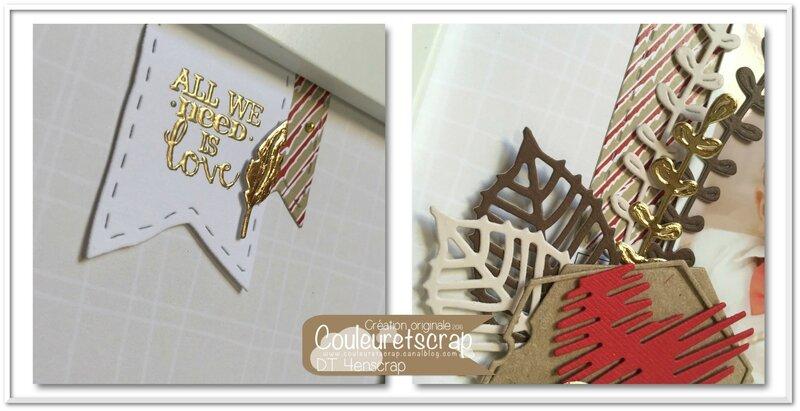 couleuretscrap_pour_4enscrap_page_invitation_scrapbooking_day_sketch_27_avril_montage
