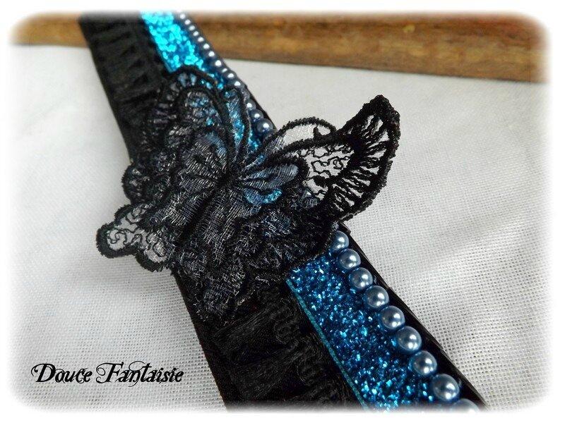 bracelet-bracelet-manchette-noir-et-bleu-pai-5918529-021-4eecd-7424c_big