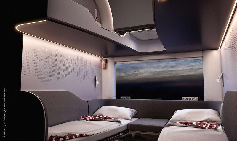 OBB nouveaux Railjet2b