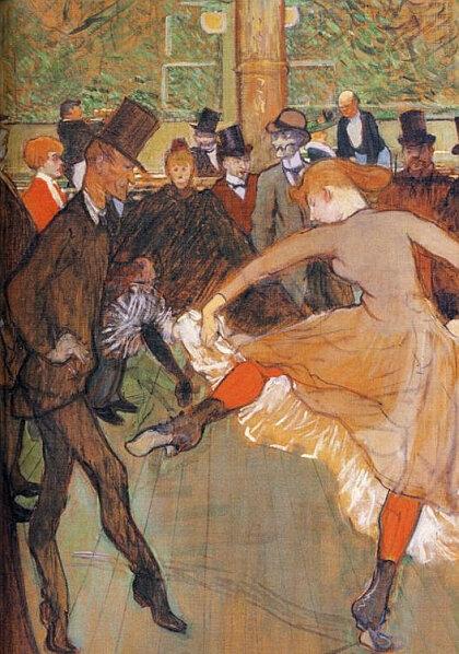 1918 08 10 Valentin le Désossé