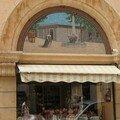 0571 - Une boulangerie Aix 16 juin