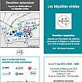 Symposium_Medcambel07051330