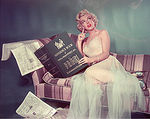 1954_by_john_florea_sofa_020_1