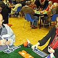Tournoi annuel du Bridge Club Talant - 14 octobre 2012 028