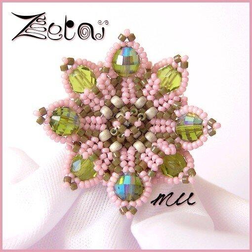 zetai1