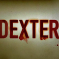 Previously on... dexter