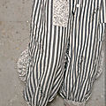 9-MP french abbey road Britges stripes , lace and ruffles.jpg