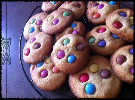 Cookies 31 août (3b)