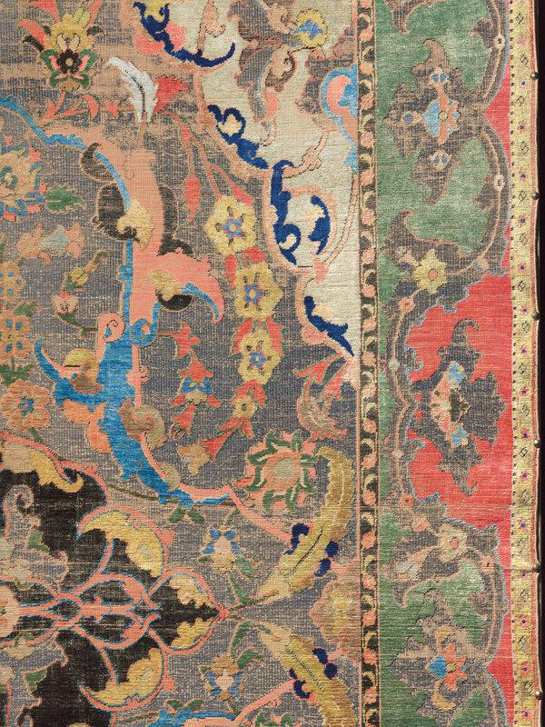 2021_CKS_19777_0129_005(a_highly_important_safavid_silk_and_metal-thread_polonaise_carpet_cent080031)