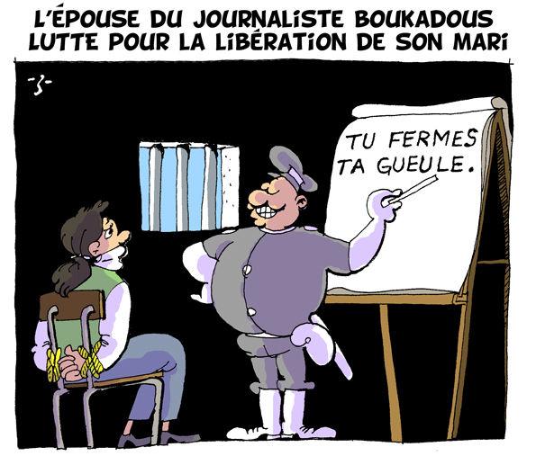 boukadous