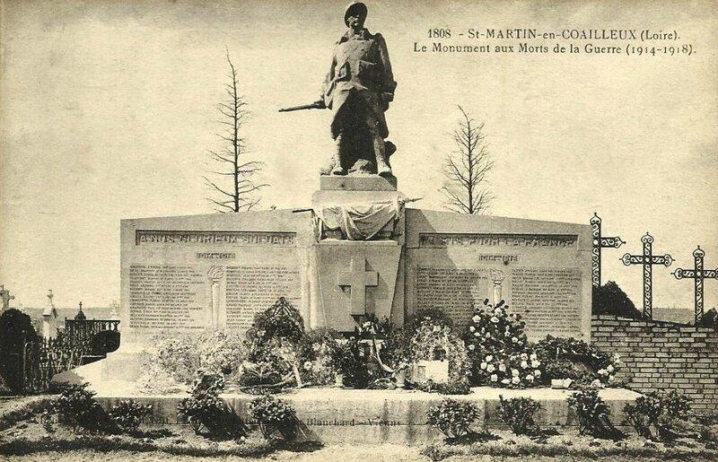 Saint-Martin-en-Coailleux