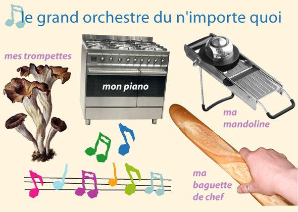 31_musique_compo