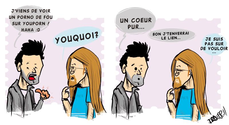 coeurpur_LD