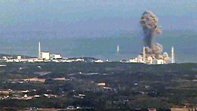 fukushima-nuclear-plant-photo-of-explosion-small1