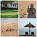 Bali sejour decouverte