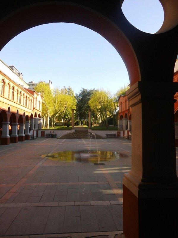 St-Cham jardin public (14)