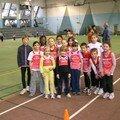 DSCN0004 08 03 2008