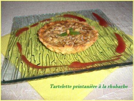 Tarte_rhubarbe