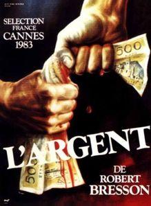 l_argent