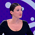 louisepetitrenaud07.2018_08_09_recettedenfancetelematinFRANCE2