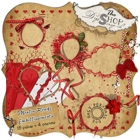 moulin_rouge_embellissements_by_digiscrap_ch