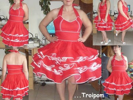robe_rockabilly