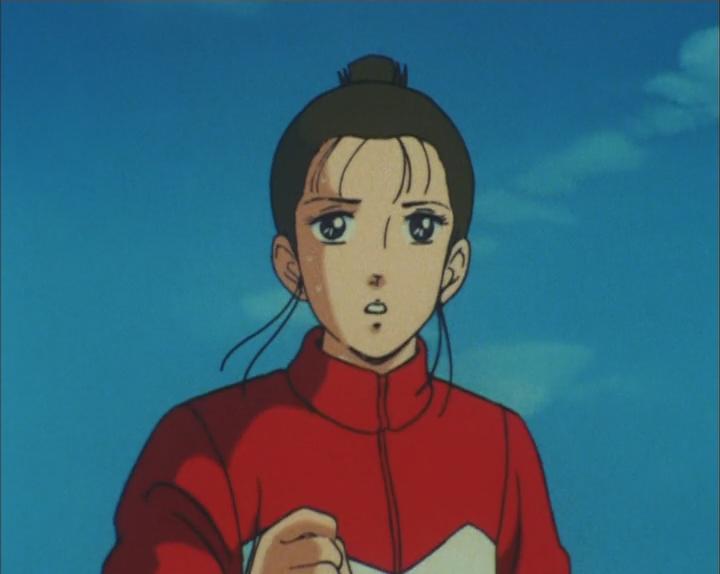 Canalblog Anime Cynthia Hikari Deborah017