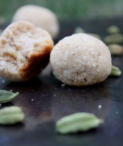 cardamomecookies2