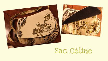 sacceline