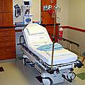 Voilà pourquoi en médecine du travail, les urgences sont toujours très particulières et souvent incompréhensibles !