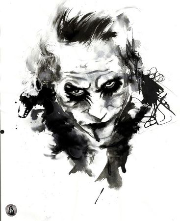 joker copie