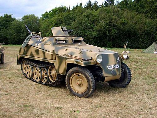 sdkfz250-01 wh
