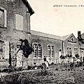 Abzac (16-Charente) 041