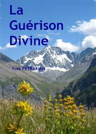 GUERISON DES MALADIES DONT VOUS IGNOREZ L ORIGINE