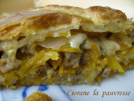 panier_au_curry_vert_fromage_ouvert