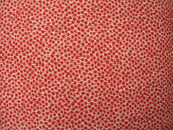 Boutique_Avant_Apr_s_29_rue_Foch_Montpellier_Liberty_Fabrics_Tana_Lawn_Marco_3