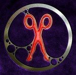 scissor_sisters_logo_savon
