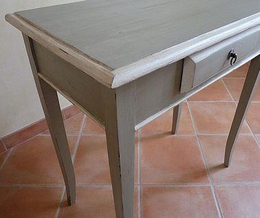 Table_Ecritoire