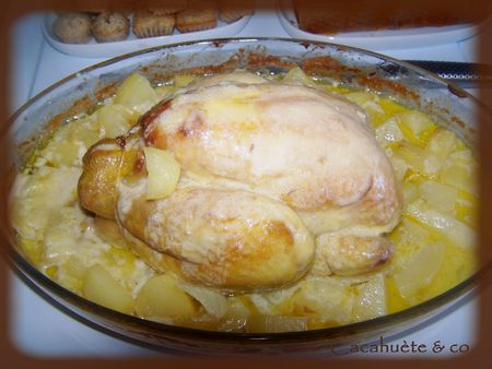 Poulet_Fred