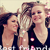 best_friends02_copy