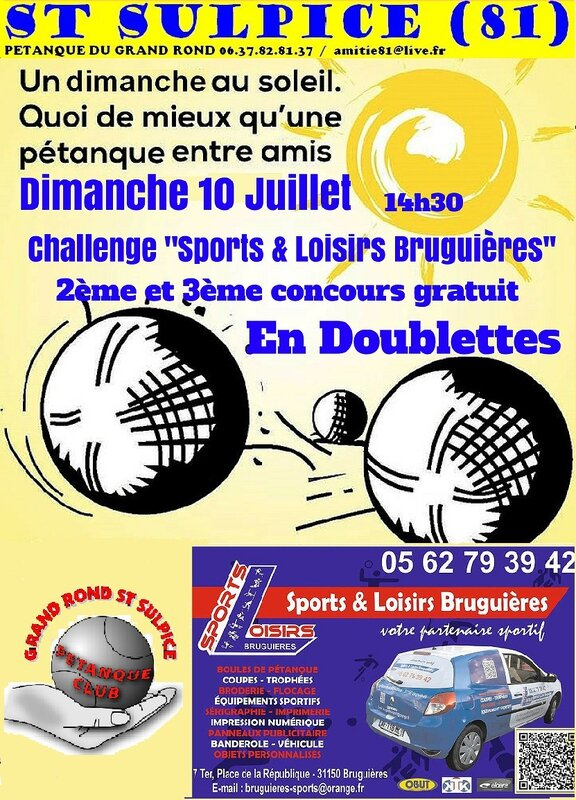 Amical_doublette_10