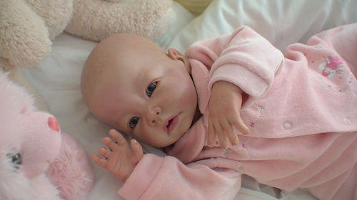 emma bébé reborn 2