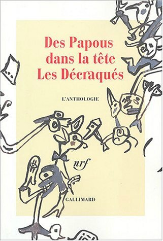 papous