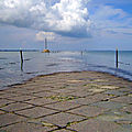 L'île de noirmoutier (2)