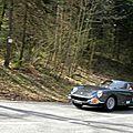 2008-Quintal historic-275 GTB 4-09255-Sage-44