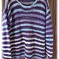 pull sweater drop 152-2 (1)