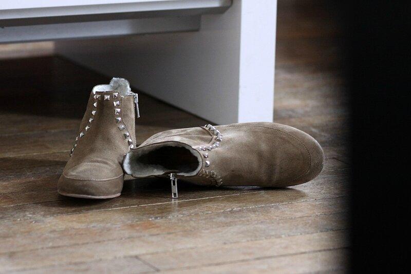 Bootsfouréessandro
