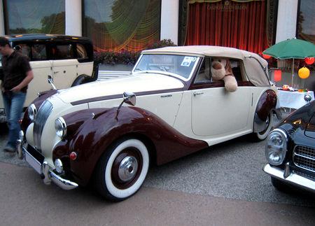 Lagonda_type_A_LAG_49_convertible_de_1949_03