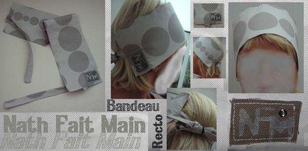 Bandeau___pois_Nath__0_