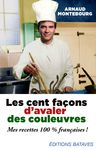 montebourg couleuvre
